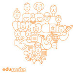 Edumazing Community Blog