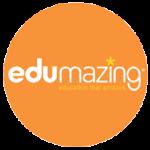 edumazinground